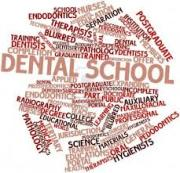dental school